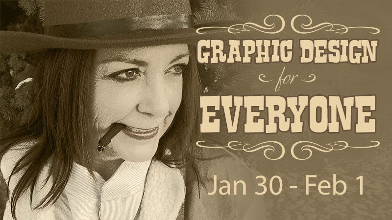 classes to take for graphic design