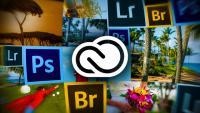 Creative Cloud Essentials